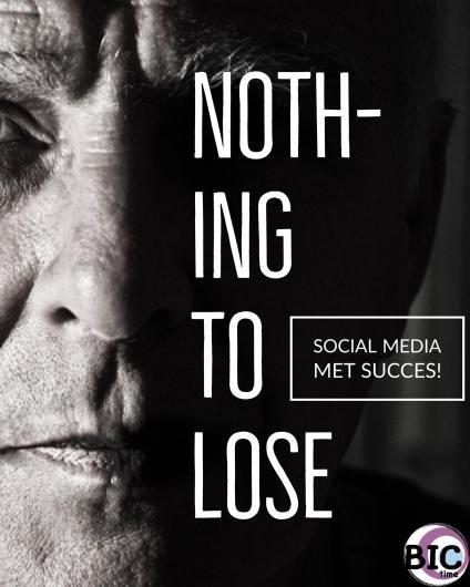 Bictime social media 2